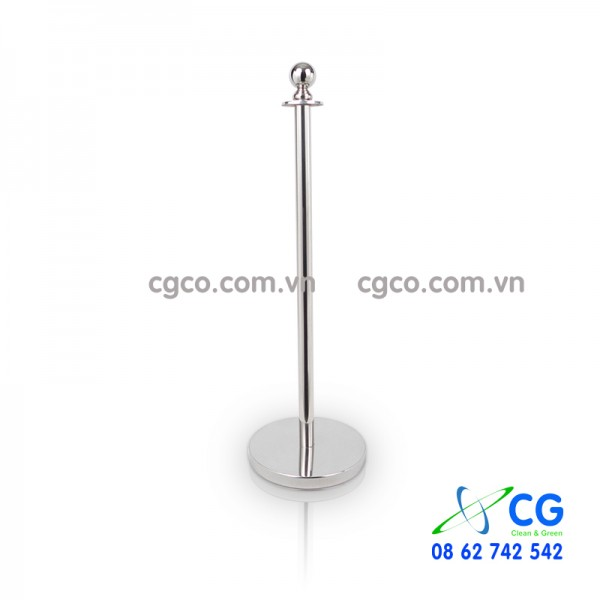Cot-chan-inox-day-trung-CG-G28-D1c