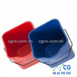 xe-lau-nha-CGCO-F071-1