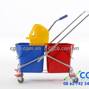 xe-lau-nha-CGCO-F072-1