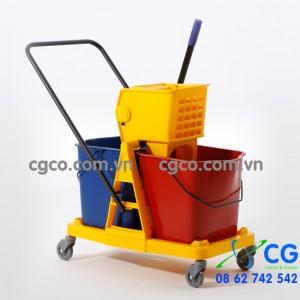 xe-lau-nha-CGCO-F073-1