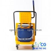 xe-lau-nha-CGCO-F075-1