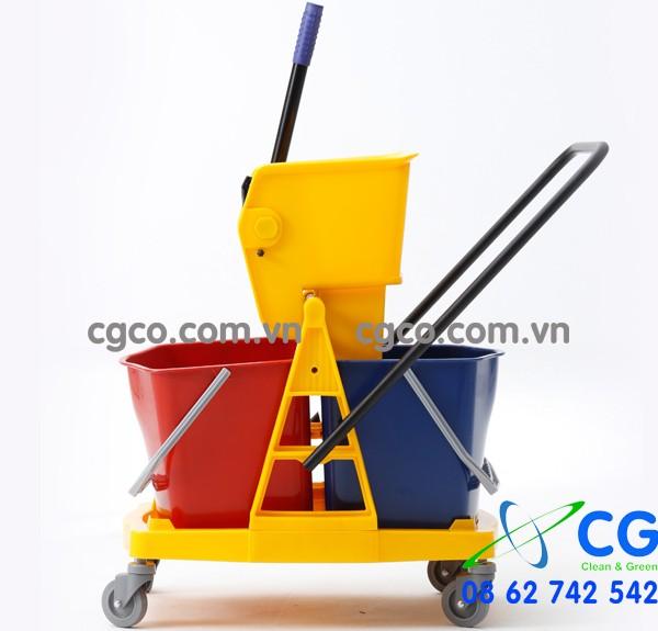 xe-lau-nha-CGCO-F075-2