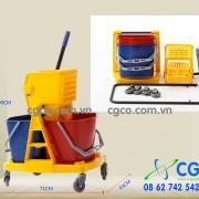 xe-lau-nha-CGCO-F075-4