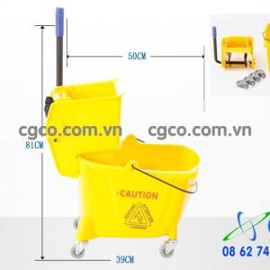 xe-lau-nha-CGCO-F079-1