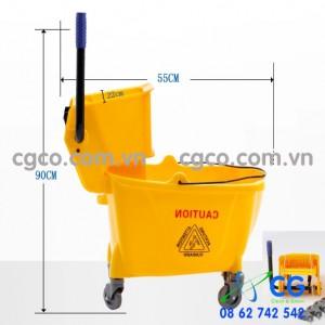 xe-lau-nha-CGCO-F080-1