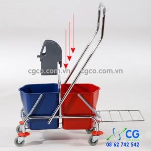 xe-lau-nha-CGCO-F087-1