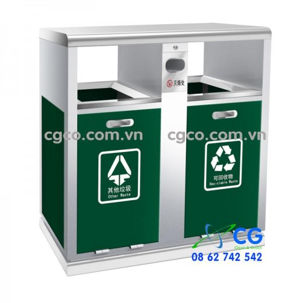 cgco.com.vn-Thung-rac-cong-cong-ngoai-troi-TC51