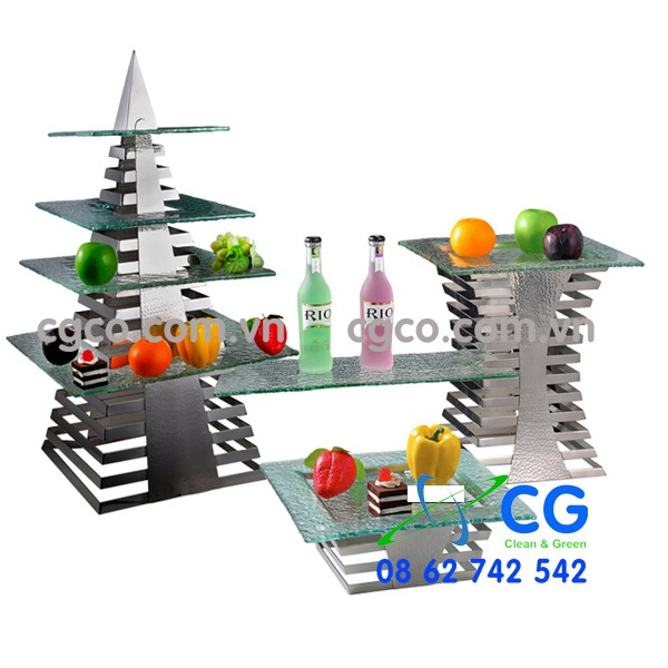 Ke-trang-tri-trung-bay-buffet-bang-inox-BK01---