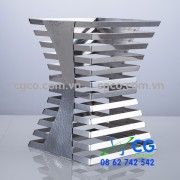 Ke-trang-tri-trung-bay-buffet-bang-inox-BK01C-