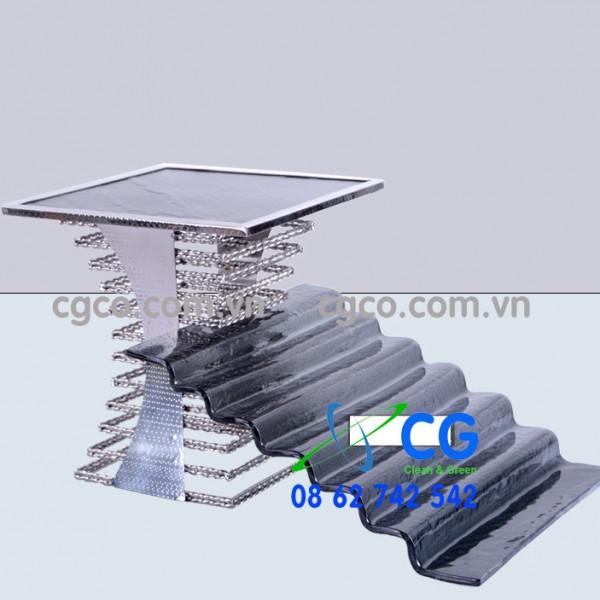 Ke-trang-tri-trung-bay-buffet-bang-inox-BK02C