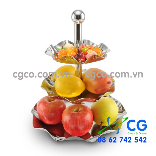 ke-trang-tri-trung-bay-buffet-bang-inox-bk13