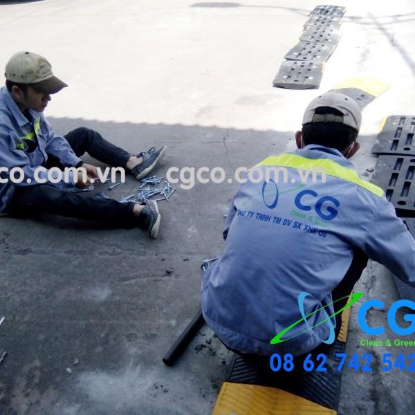 go-giam-toc-cao-su-16-cgco-com-vn