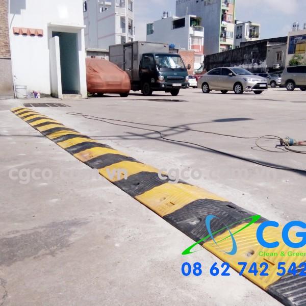 go-giam-toc-cao-su-20-cgco-com-vn