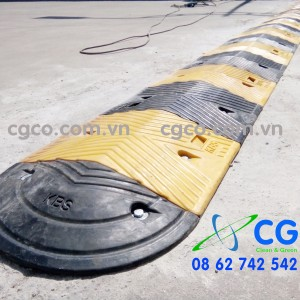 go-giam-toc-cao-su-25-cgco-com-vn